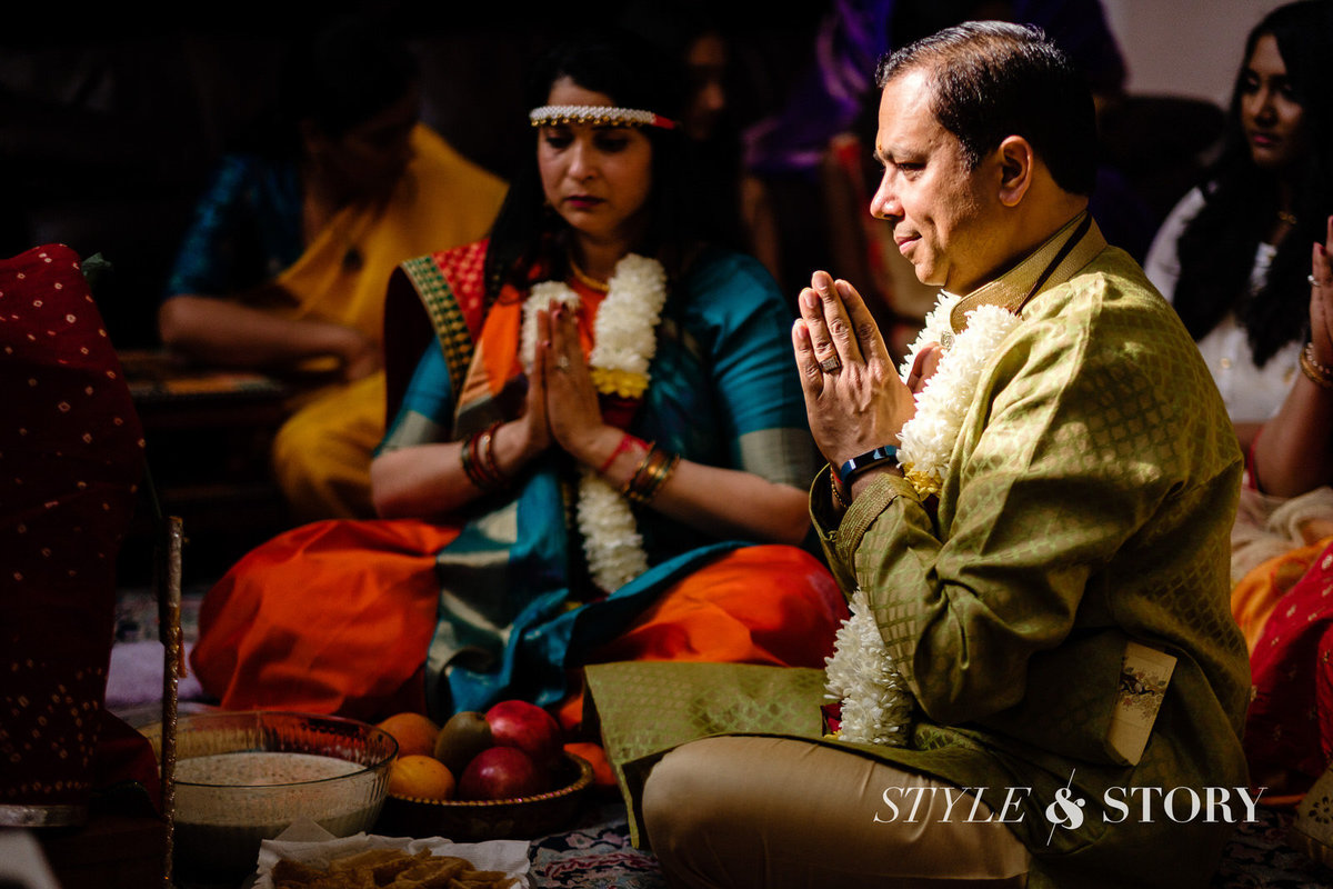 indian-wedding-photographer 040