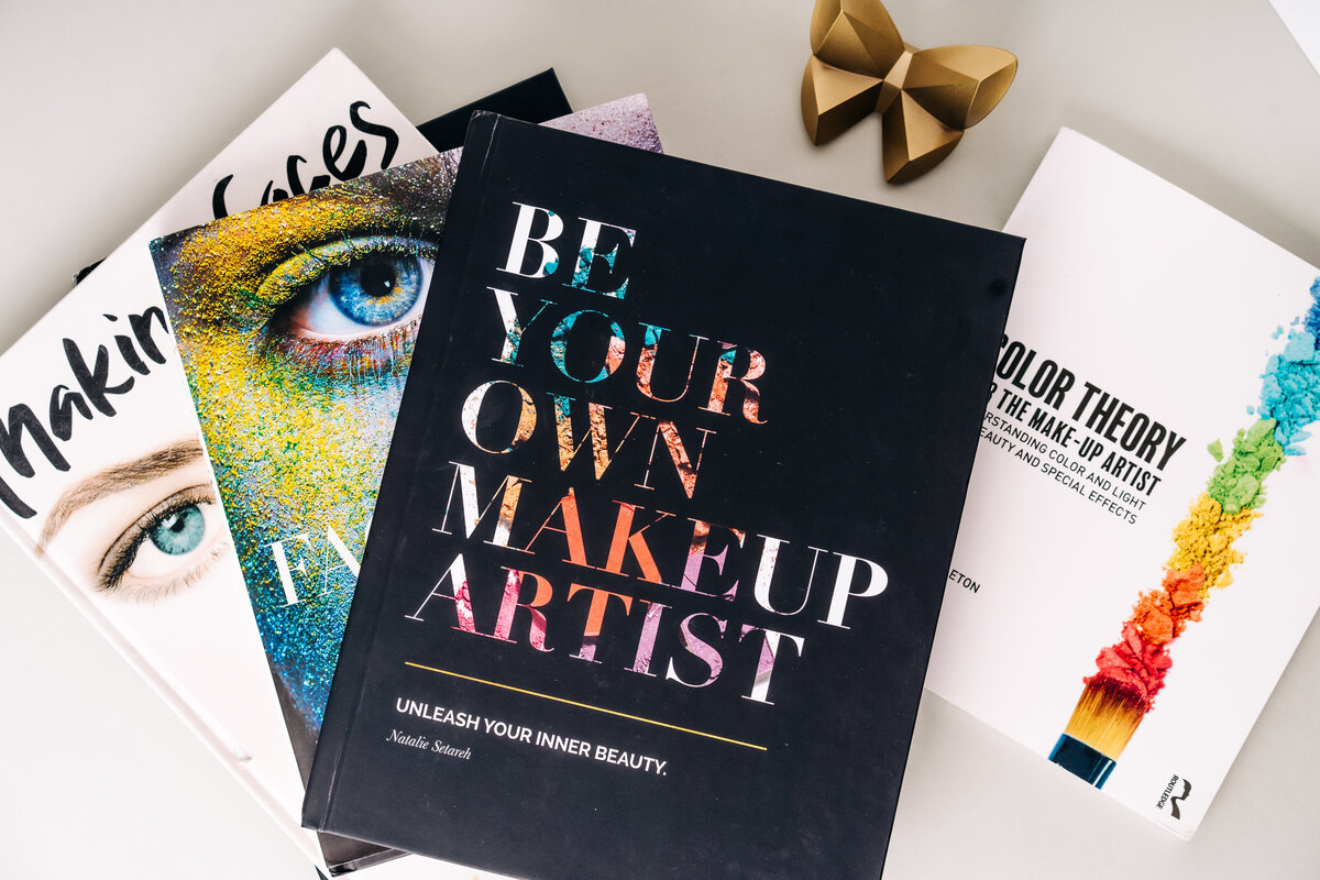 Be Your Own Makeup Artist-34