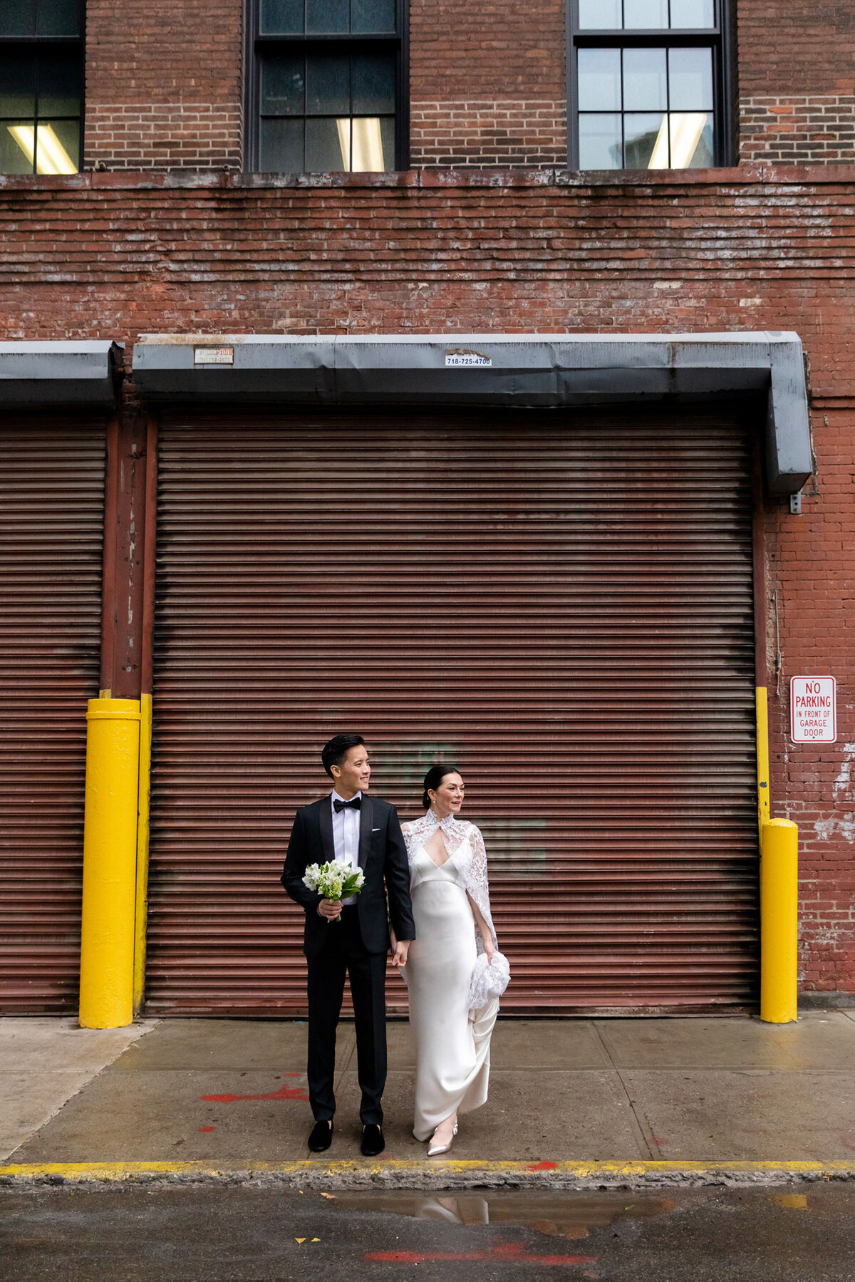 Dumbo_Loft_0221_Cate_Bryan_Wedding_1405