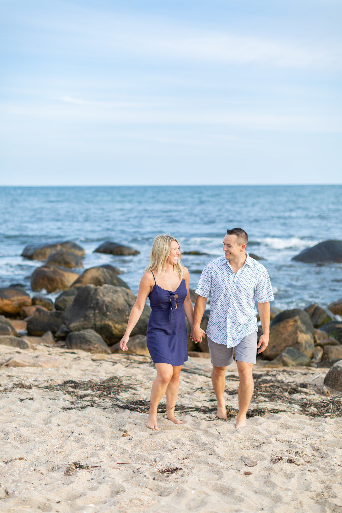 Laura-Klacik-Photography-Engagement-Photos-15-2