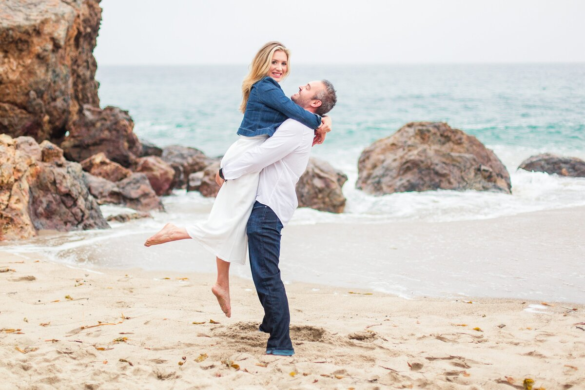 Westward-Beach-Malibu-Engagement-Session-0018