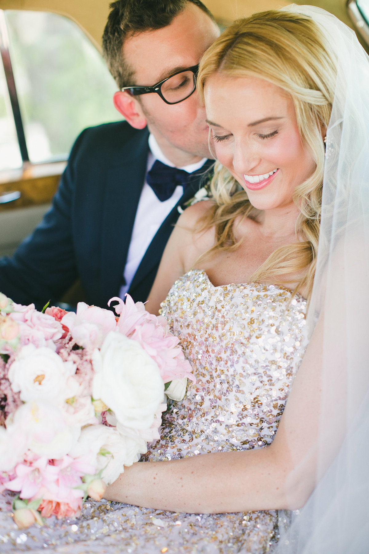ahmason-ranch-santa-monica-calabasas-california-wedding-photographer-250