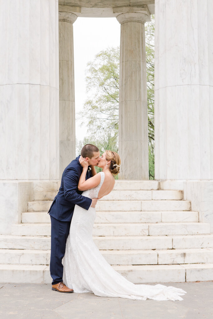 DC-War-Memorial-Wedding-Patton-Hall-Kate-Grace-Photography-10