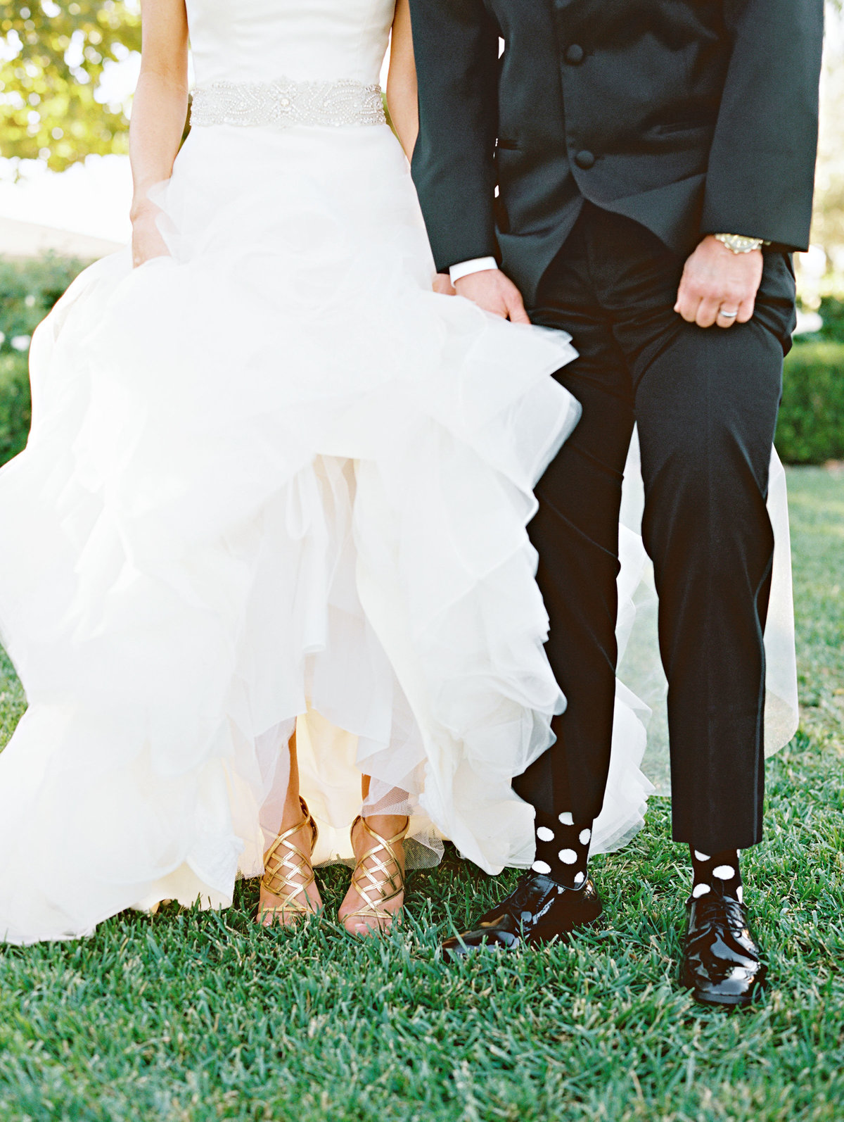 marisaholmes_vineyard_wedding_024