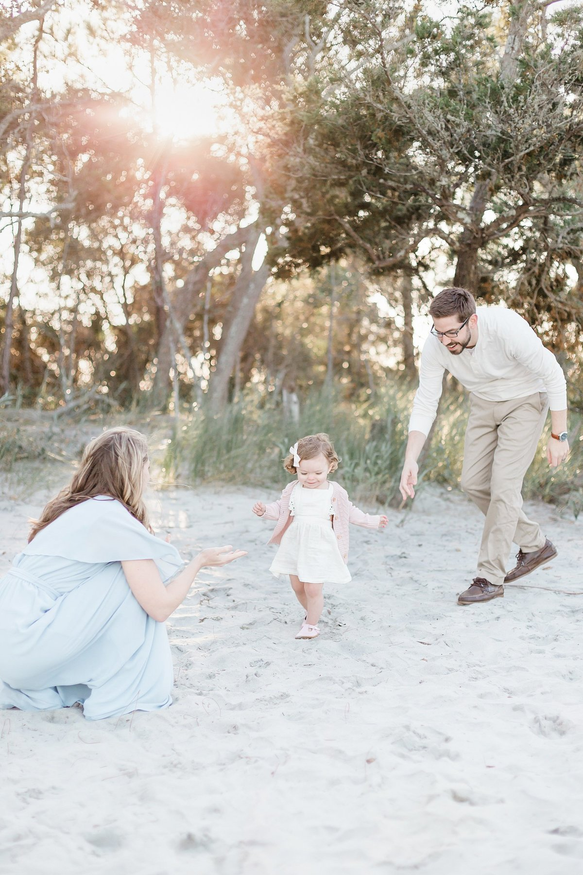 Charleston-Family-Photographer-Folly-Beach-Photographer-Beach-Photography-Charleston-Family-Session-10