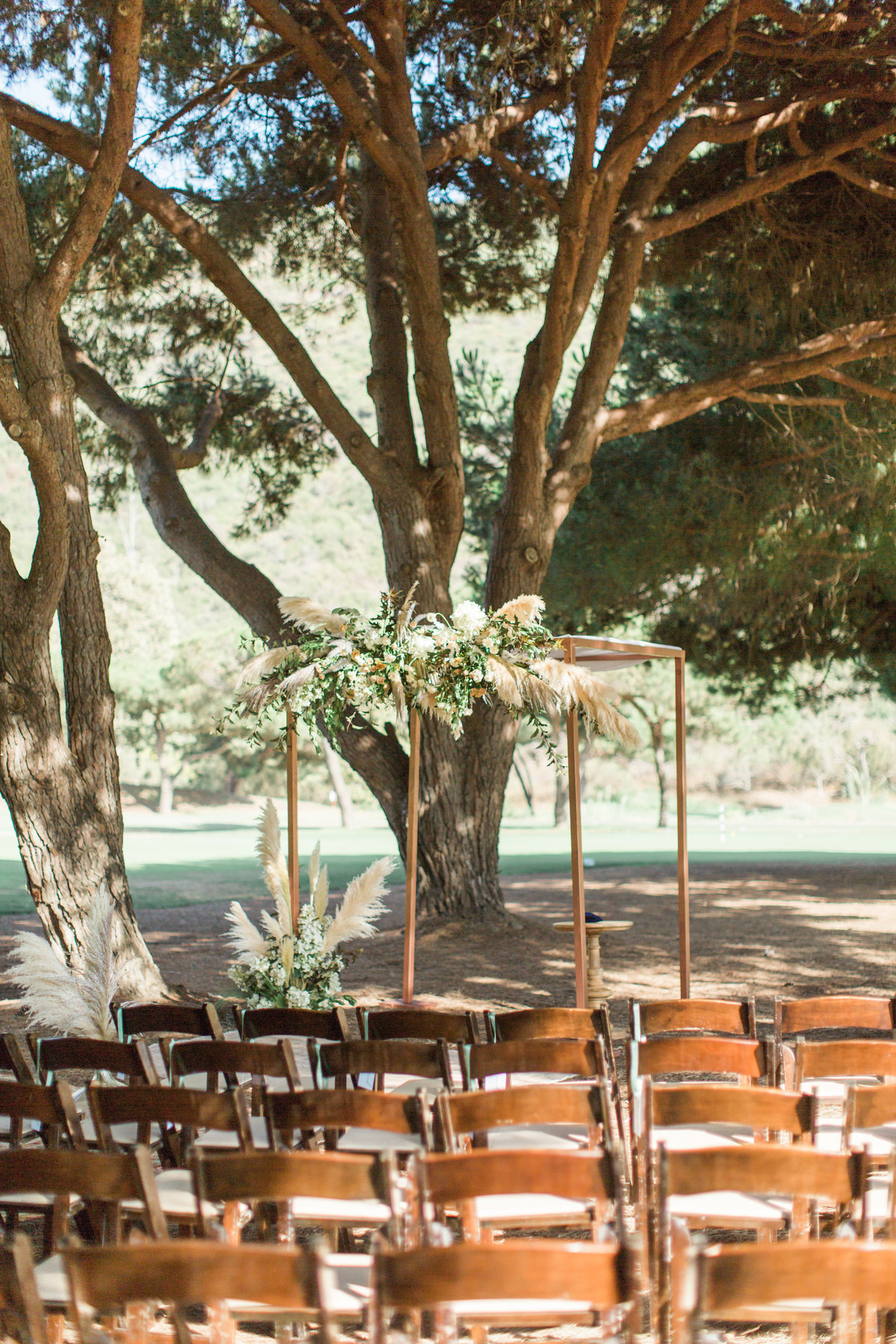 HIgh Res Ali and Phil Laguna Beach the Ranch Wedding _ Hello Blue Photo -334