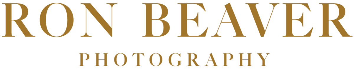 RBP-main-wordmark-golden-brown