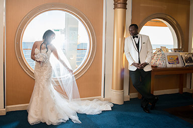 weddingday-934