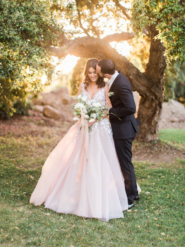 Simi Valley Wedding_Katie & Eric_The Ponces Photography_035