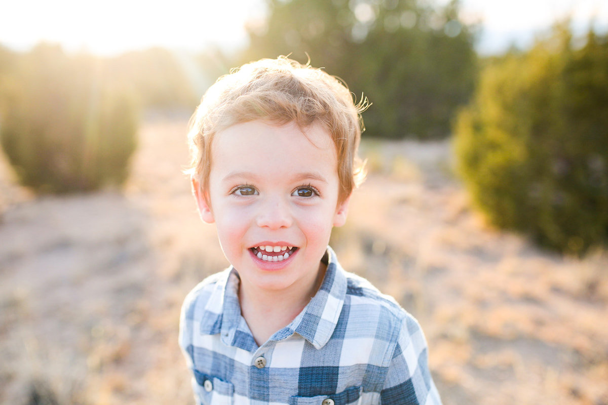 Albuquerque Family Photography_Foothills_www.tylerbrooke.com_Kate Kauffman_012