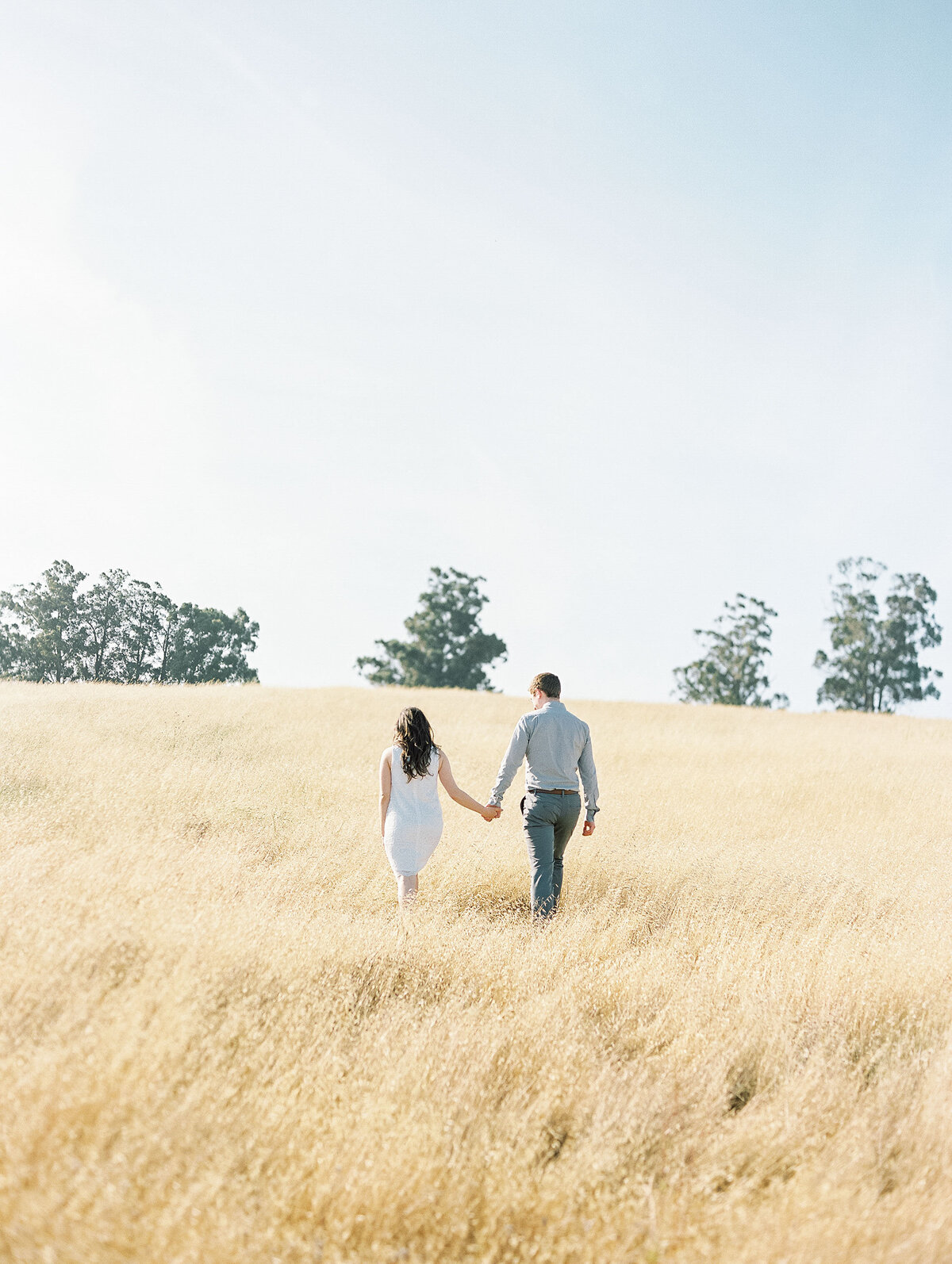 Filoli_Gardens_California_Engagement_Photo-02