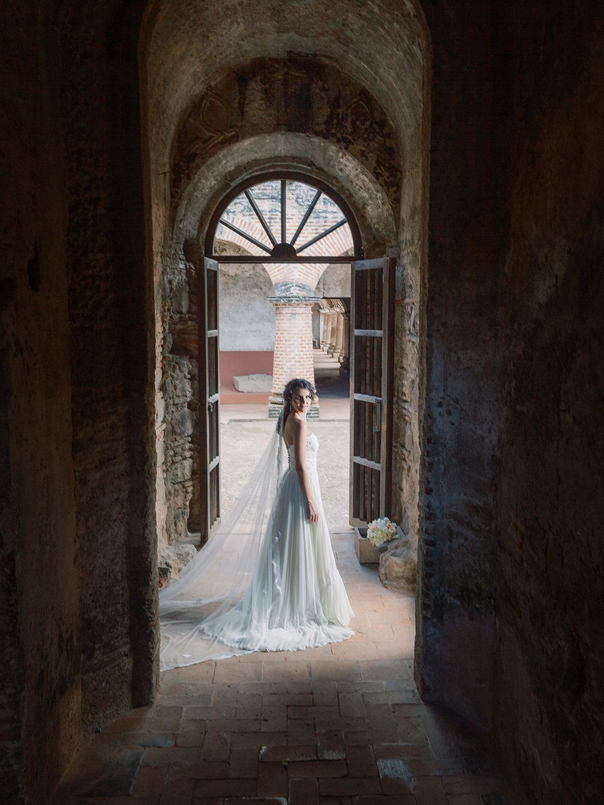 Destination Wedding Antigua Guatemala-1007