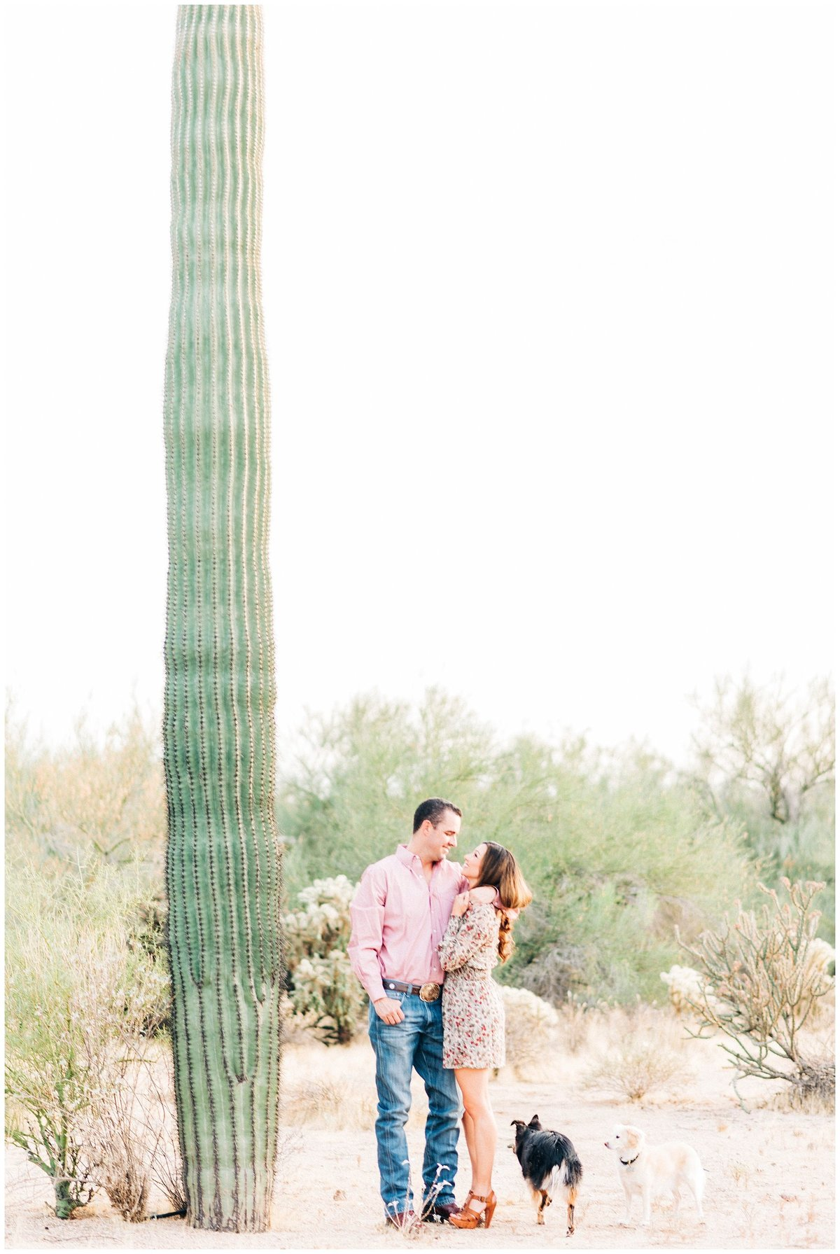 Guss's-Couple-Session-Cave-Creek-Arizona-Ashley-Flug-Photography16-2