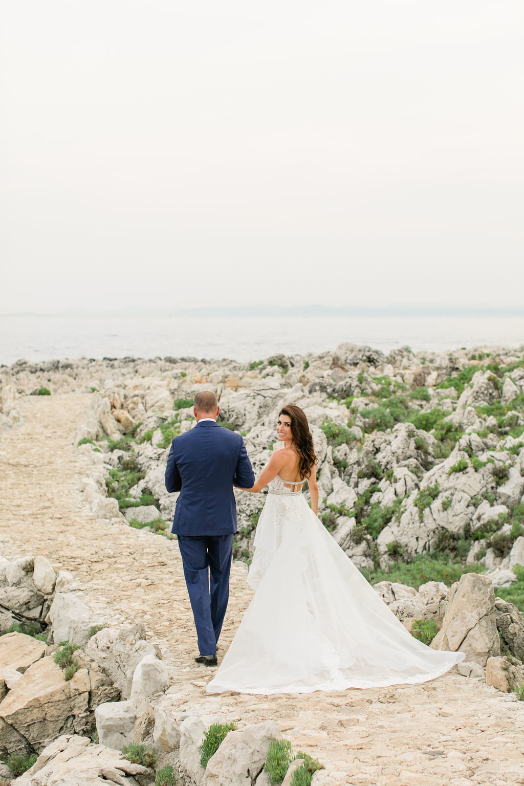 south-france-wedding-photographer-roberta-facchini-photography-302