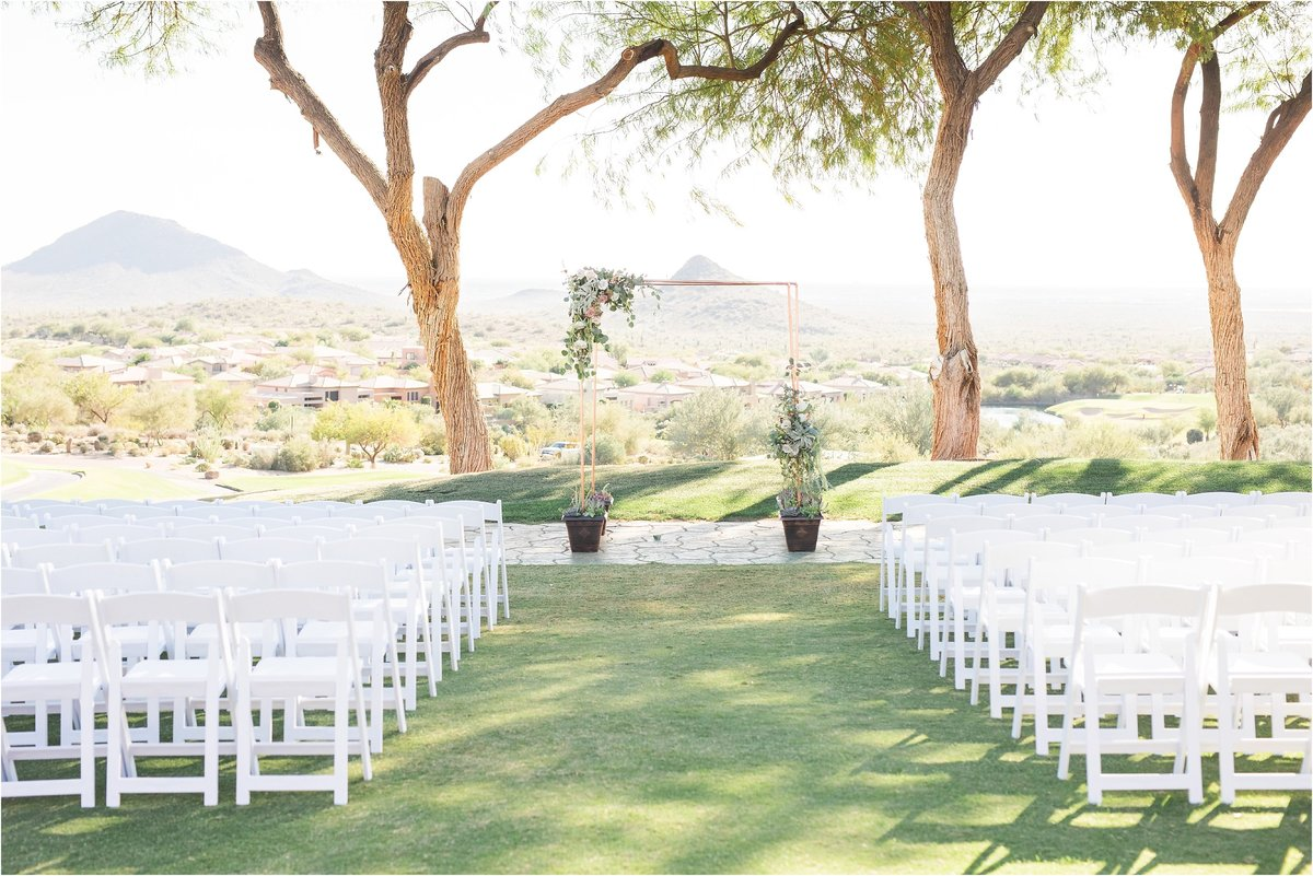 Eagle Mountain Golf Club Wedding, Scottsdale Wedding Photographer - Camille & Evan_0022