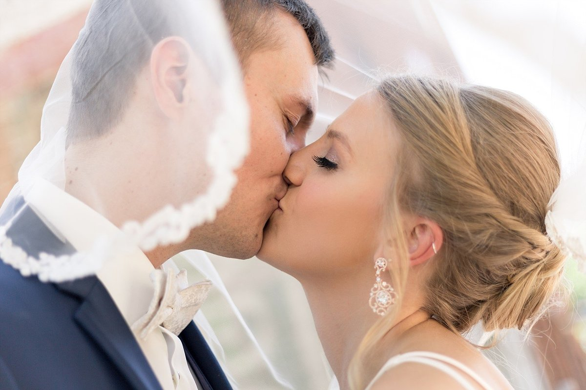 Colorado-Wedding-Photographer_Shelby-Gloudemans_0203