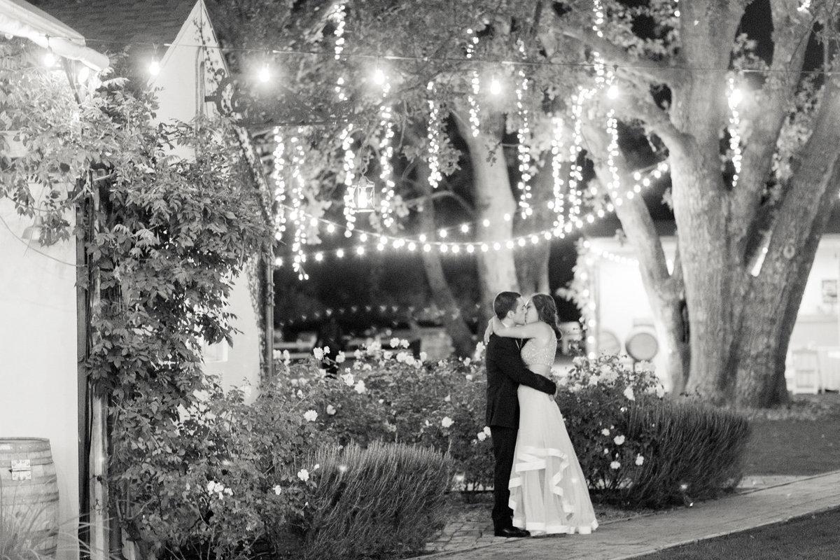 Triunfo Creek Vineyard Wedding-7824