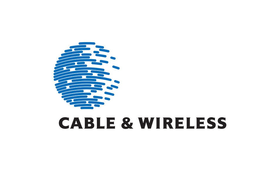 Cable Wireless