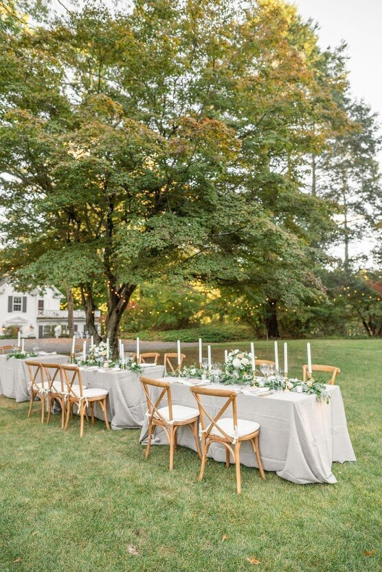 new-york-wedding-planner & designer-private-estate-westchester-Lin Pernille Photography (11)