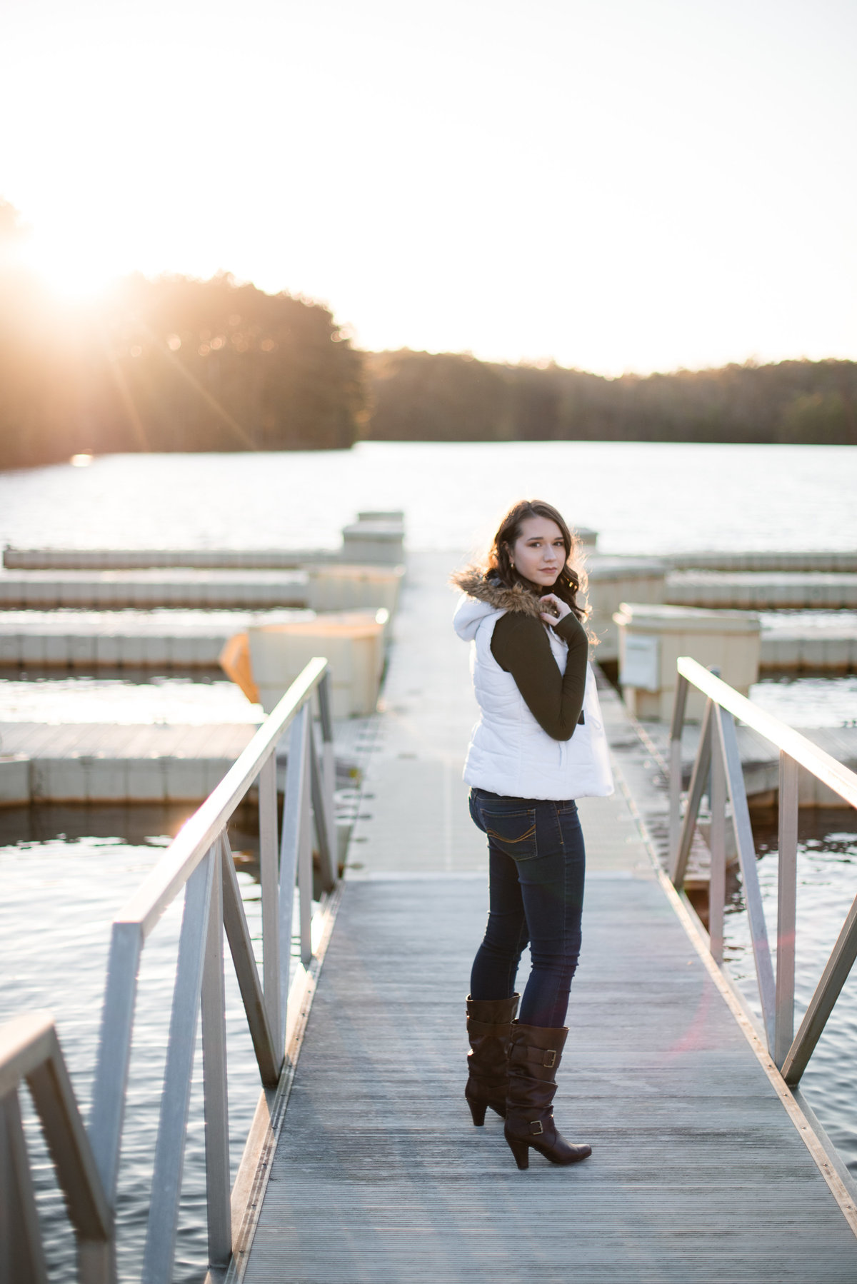 fall-senior-photo-shoot-108