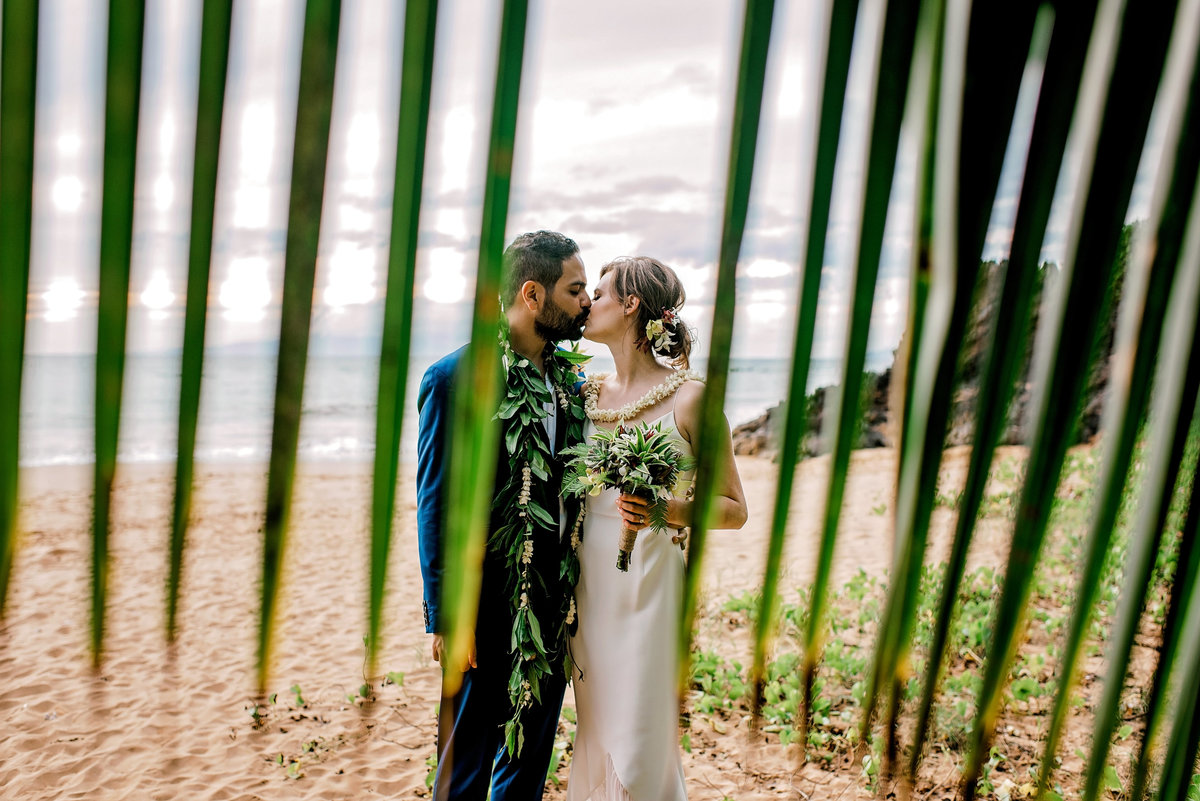 makena-maui-wedding-0181