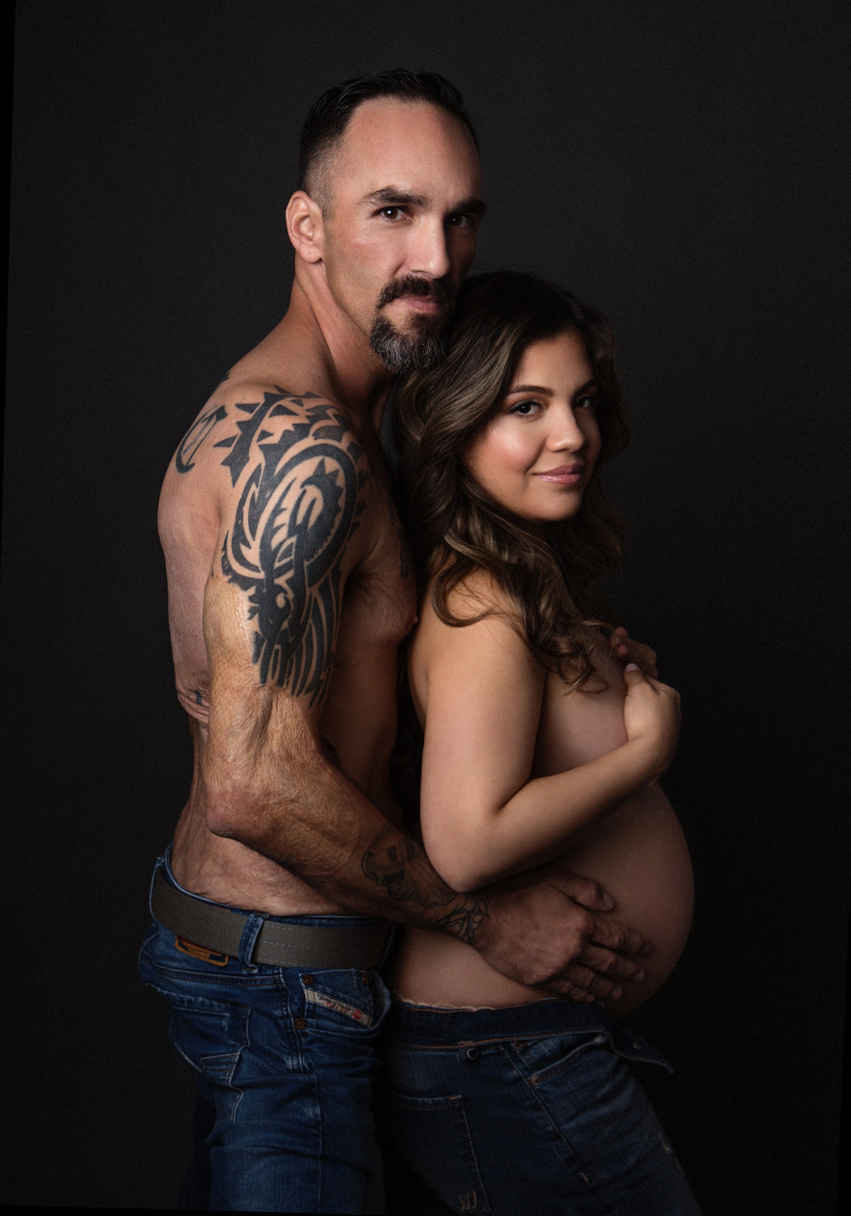 maternity photography miami
