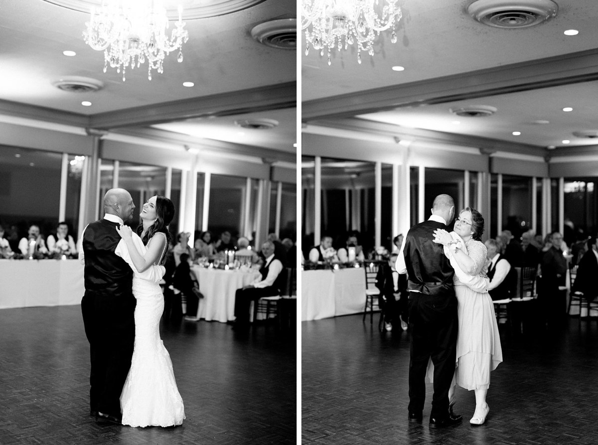 Shuster-Wedding-Grosse-Pointe-War-Memorial-Breanne-Rochelle-Photography163