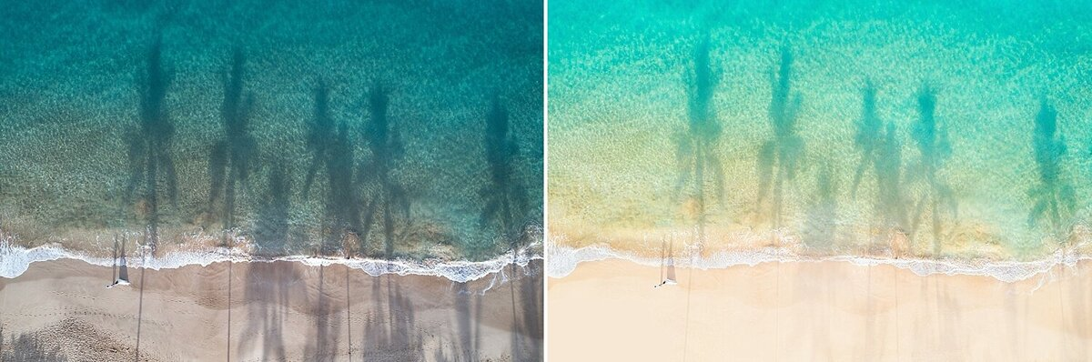 Before-and-After-Photoshop-Edits-Maui-Photographers_1227