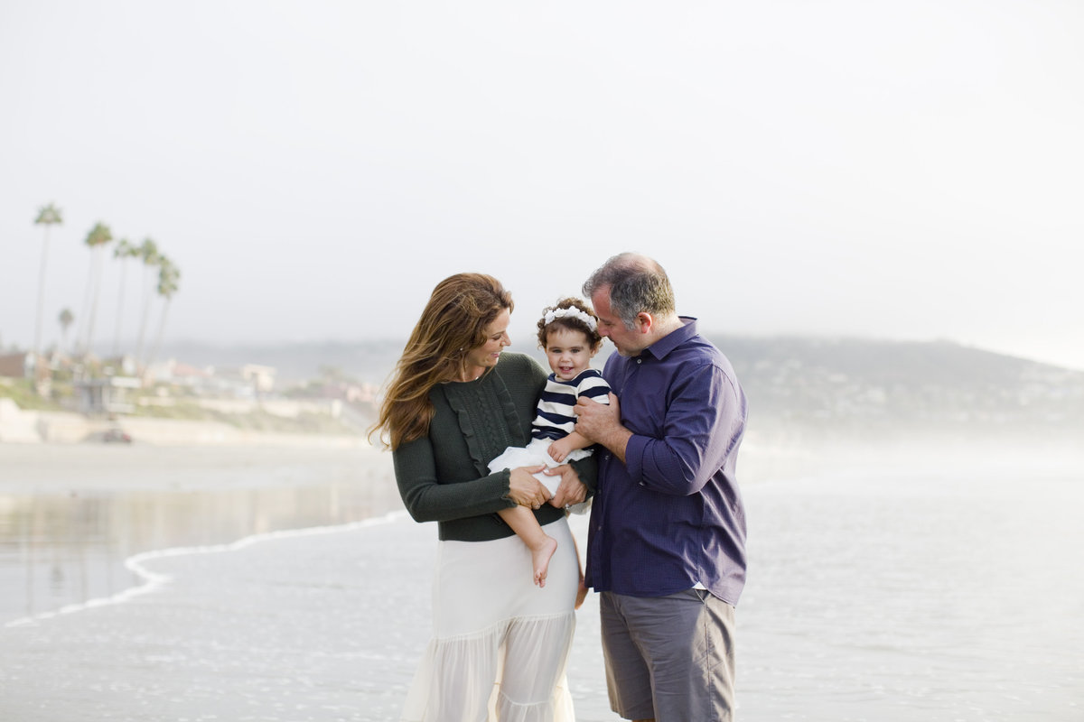 Katherine_beth_photography_san_diego_photographer_san_diego_family_photographer_Scripps_Pier_003