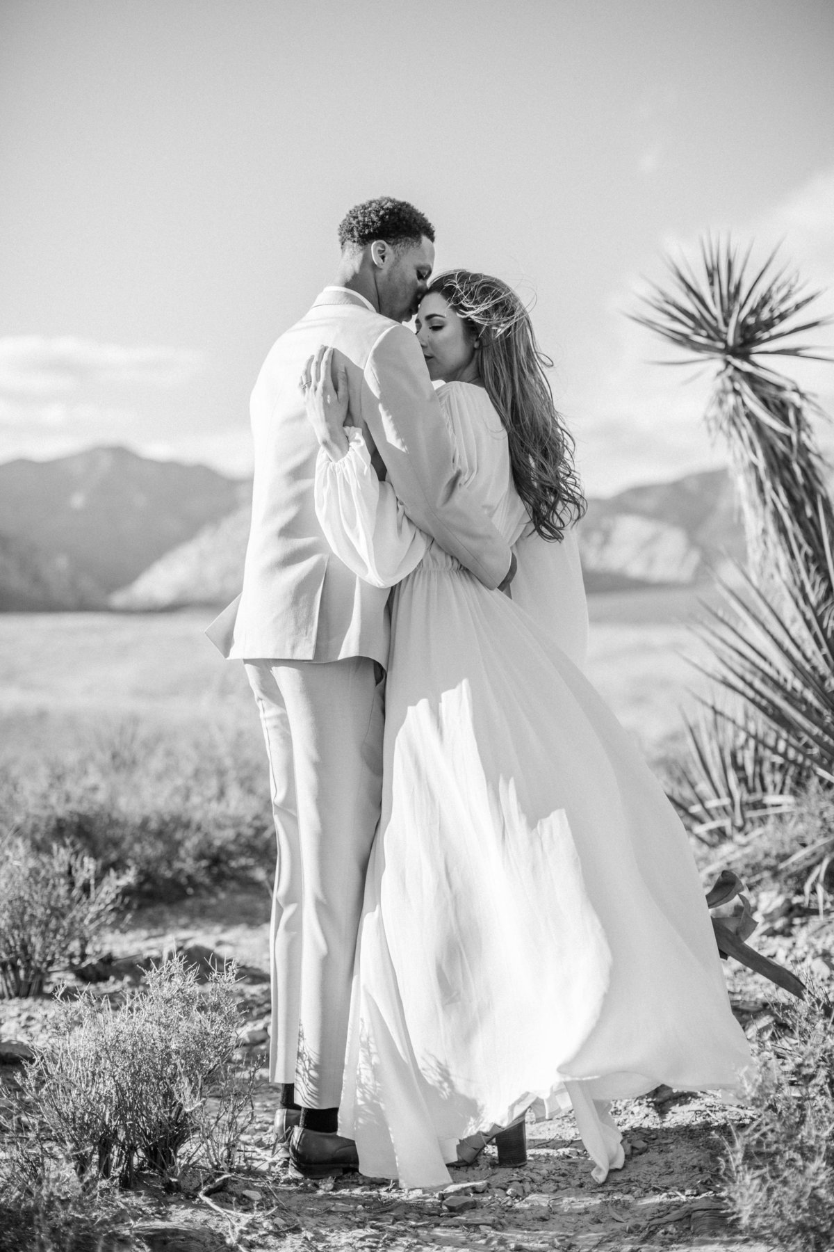 Babsie-Ly-Photography-Red-Rock-Canyon-Las-Vegas-Wedding-Elopement-Fine-Art-Film-domenica-domenica-robe-020