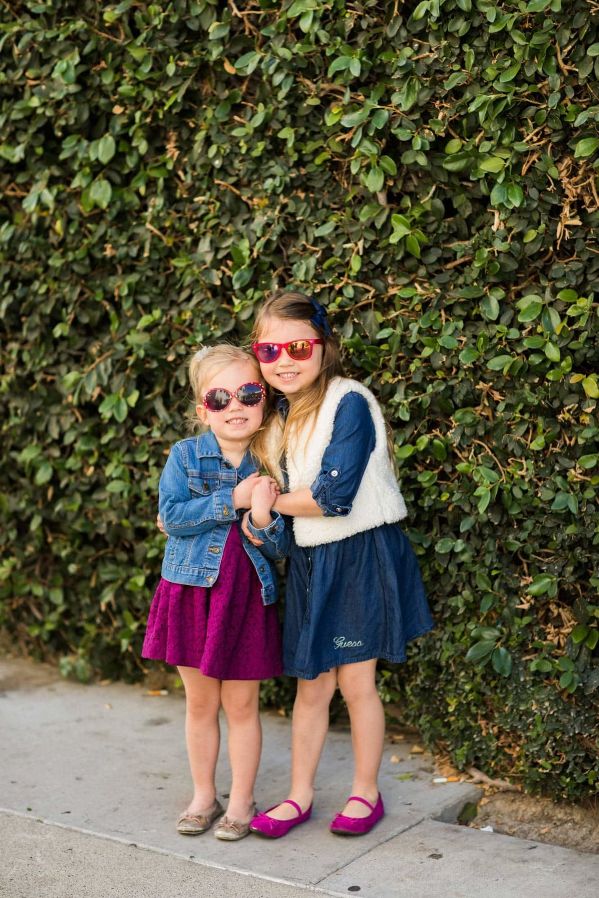 Orange County Family Photographer Los Angeles Photography 027