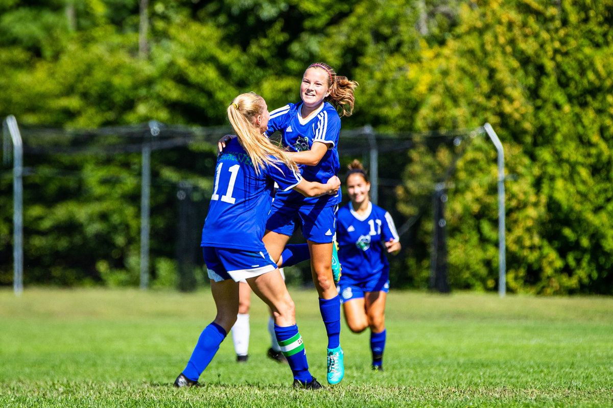 Hall-Potvin Photography Vermont Soccer Sports Photographer-43