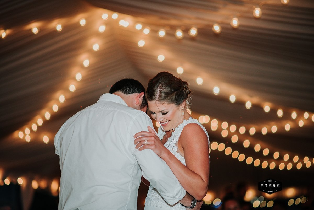 Copy of Ocean_Key_Wedding_Emily_Pat-567