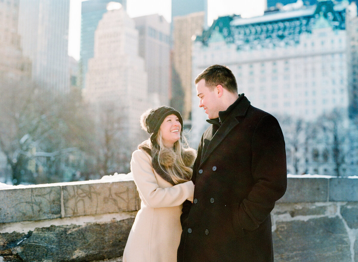 591 TWAH-DOUGHERTY-NYC-ENGAGEMENT-SESSION
