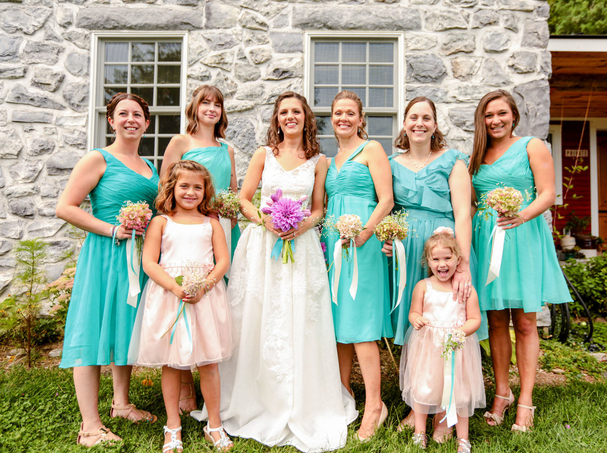 Hall-Potvin Photography Vermont Wedding Photographer Formals-7