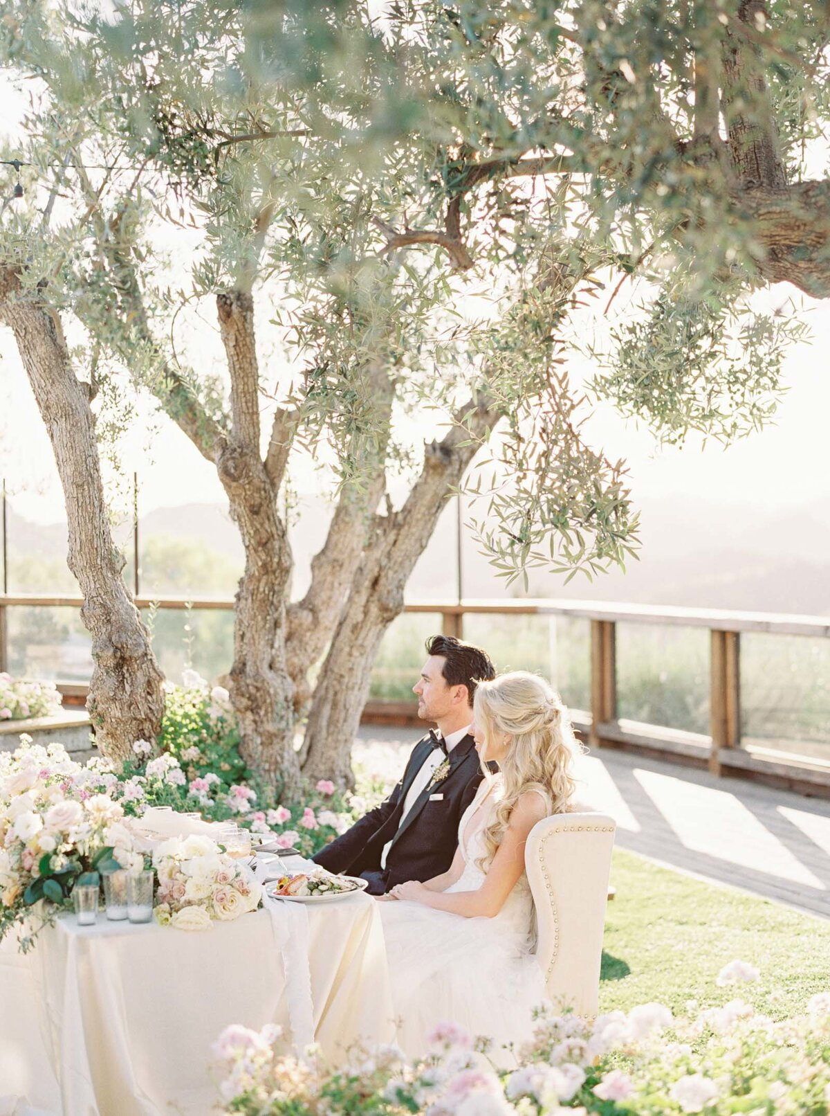 cielo-farms-wedding-102