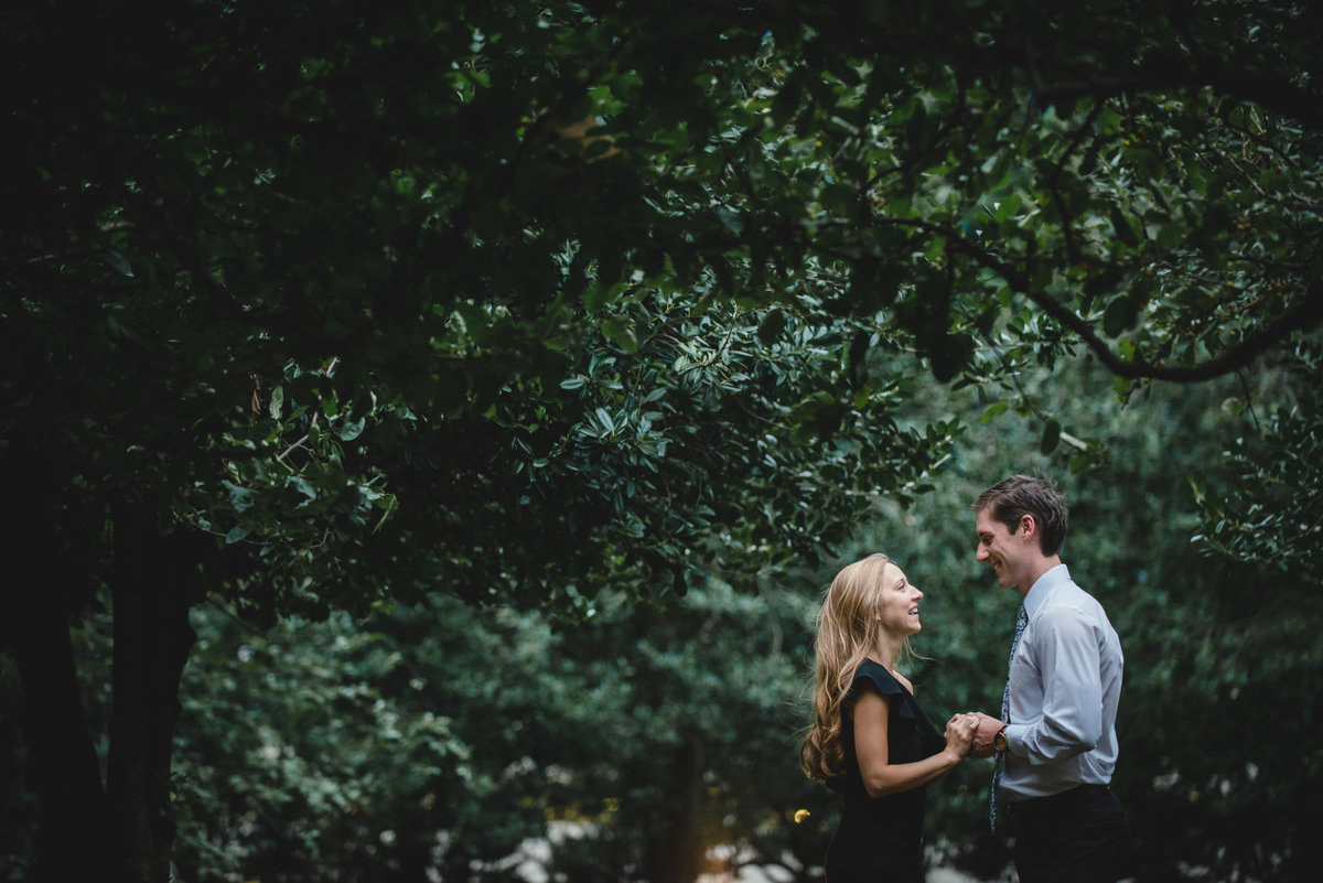 athens-engagement-portraits