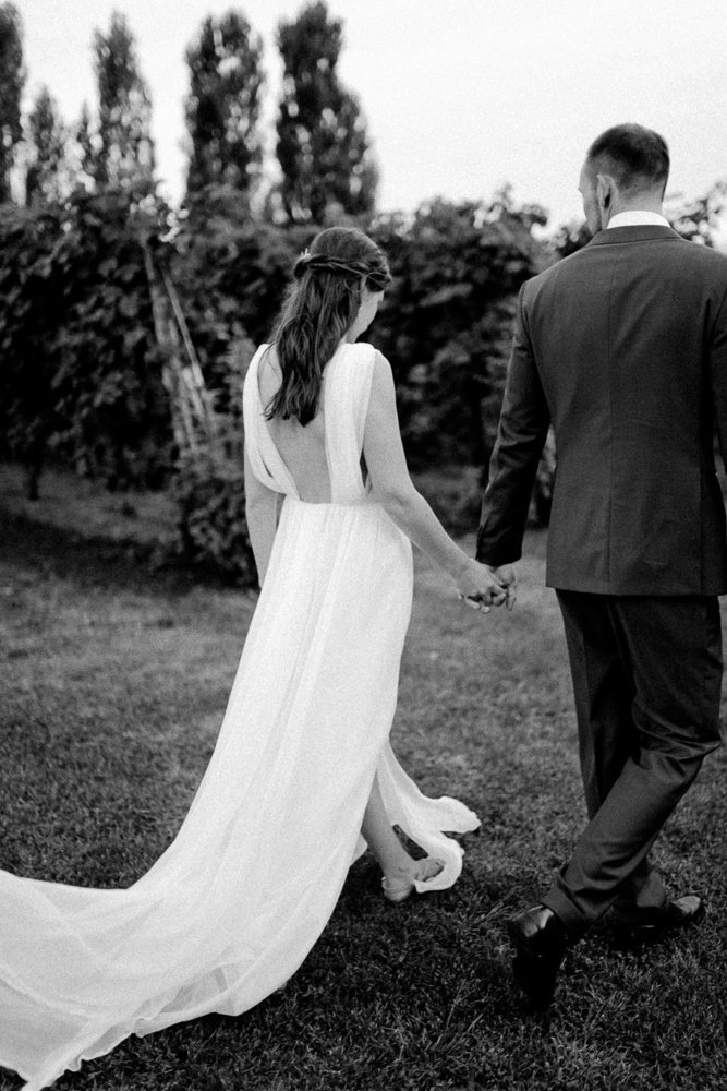 Flora_And_Grace_Tuscany_Destination_Wedding_Photographer (1 von 1)-13