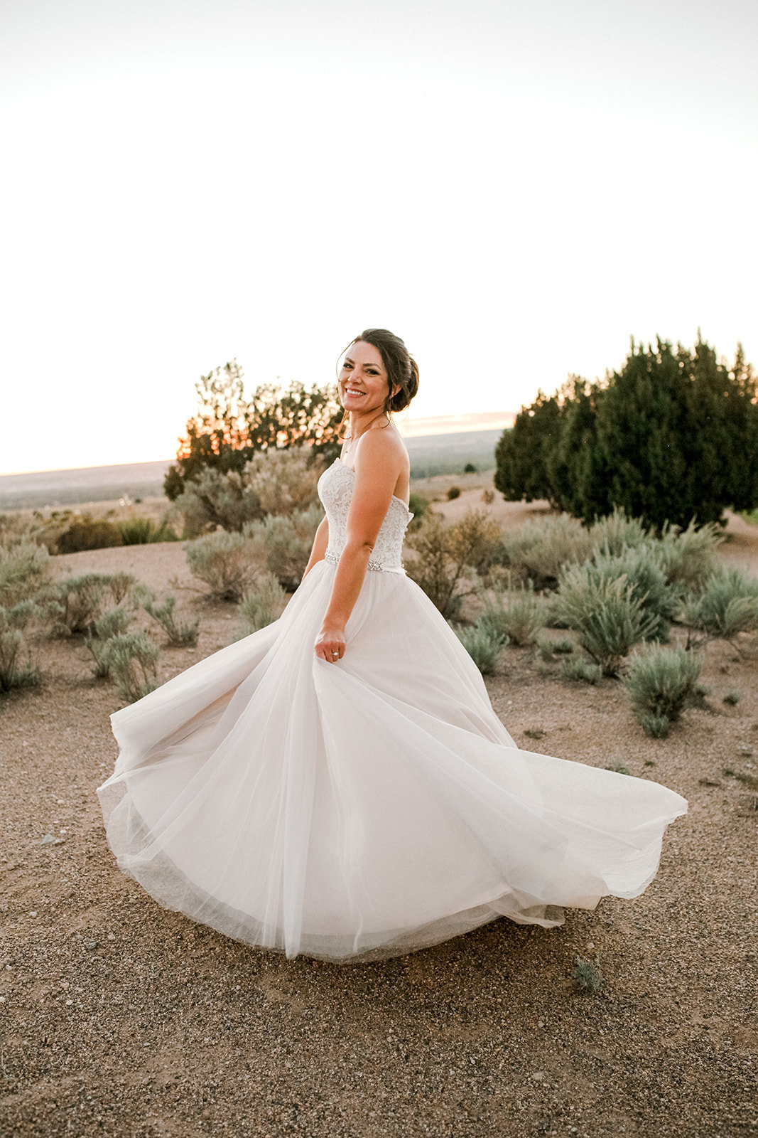 Albuquerque Wedding Photographer_Sandia Casino_www.tylerbrooke.com_Kate Kauffman_050