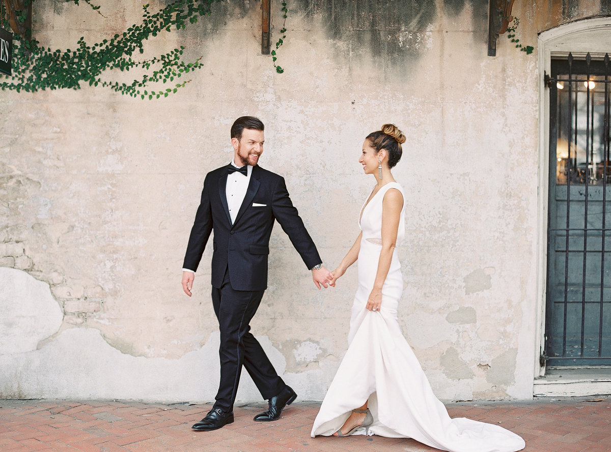 savannah_elopement_104