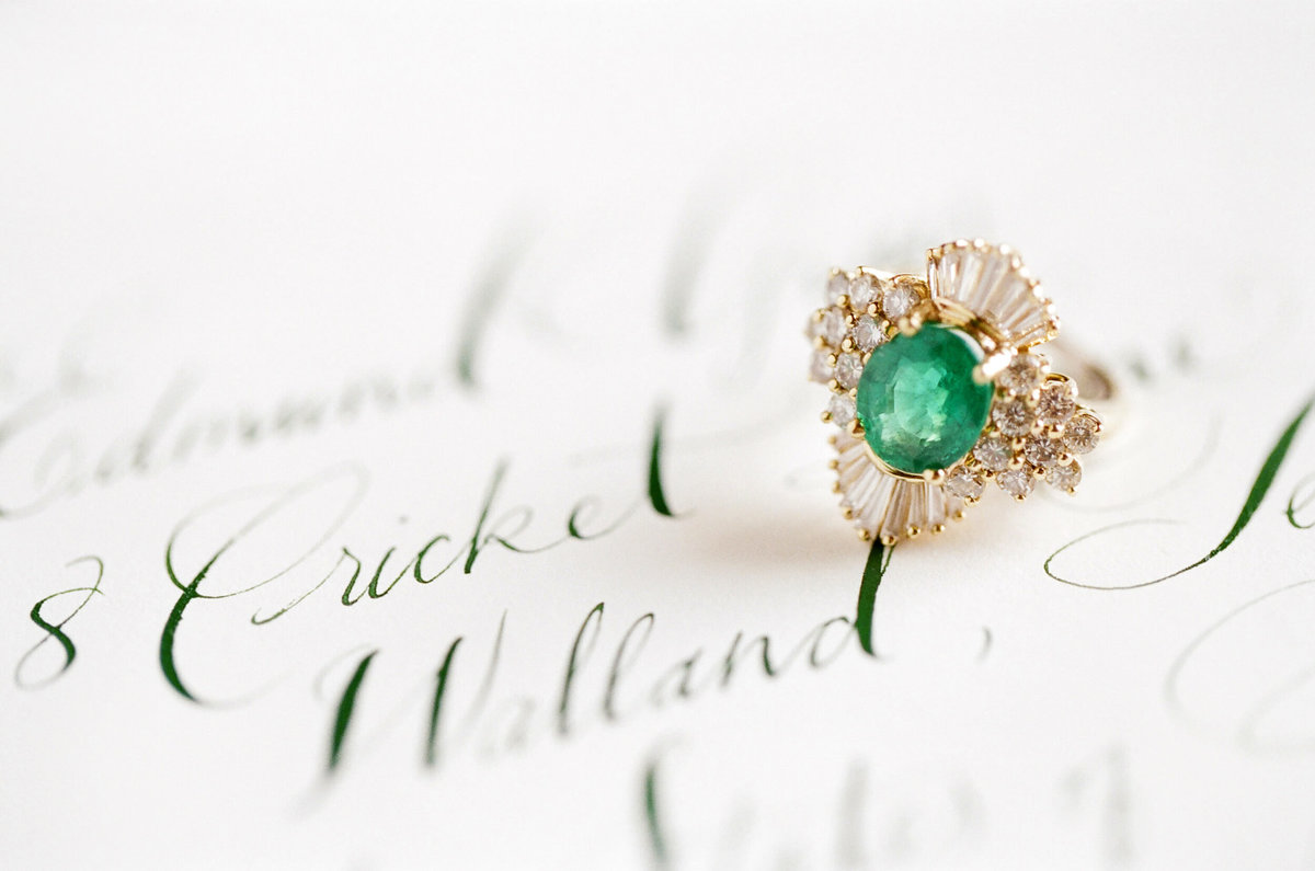 31-KTMerry-weddings-emerald-wedding-ring-Ireland