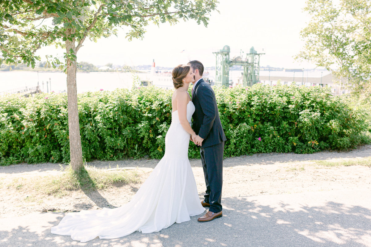 New England Wedding Photographer -6460
