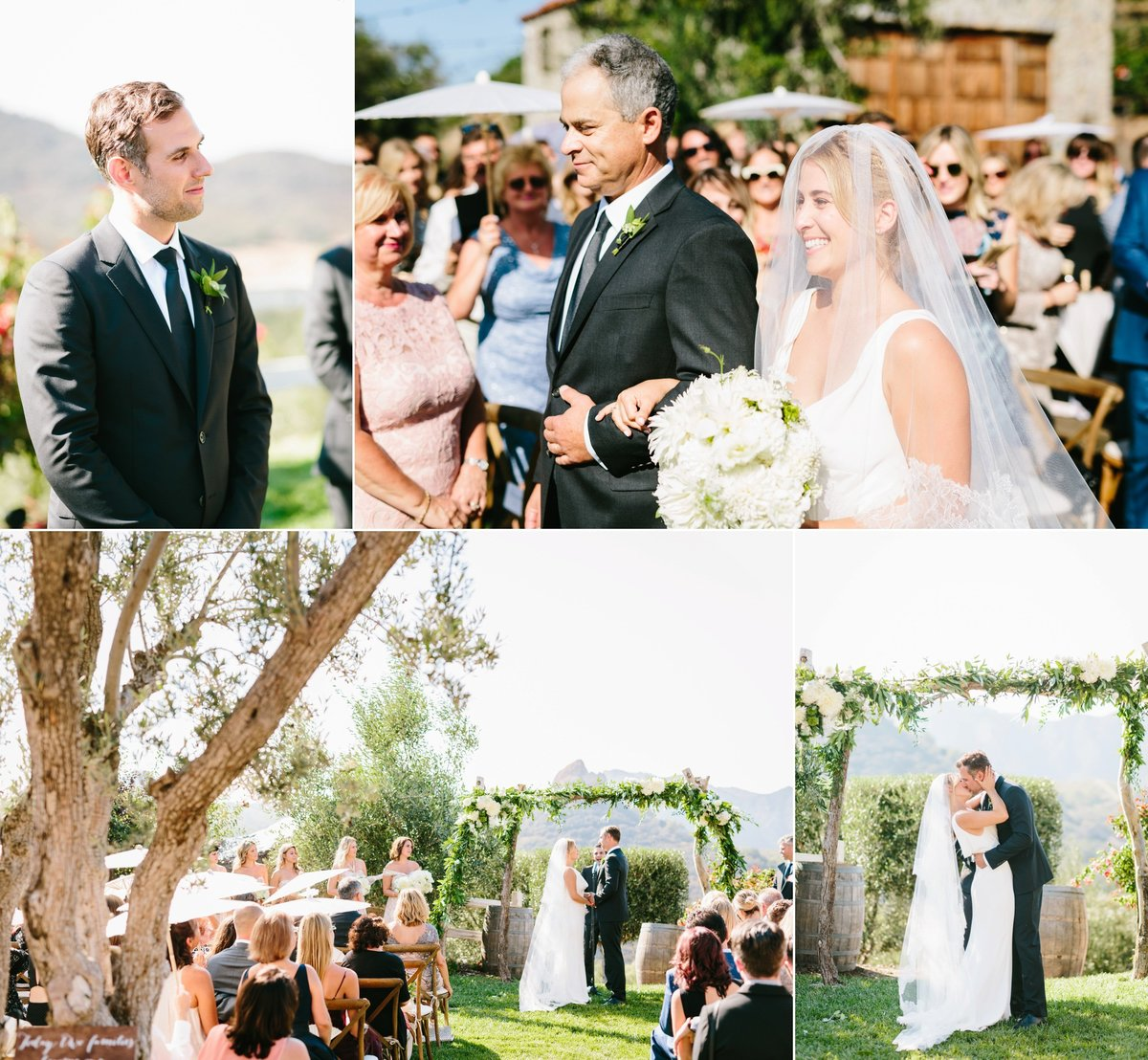 Best California Wedding Photographer-Jodee Debes Photography-261