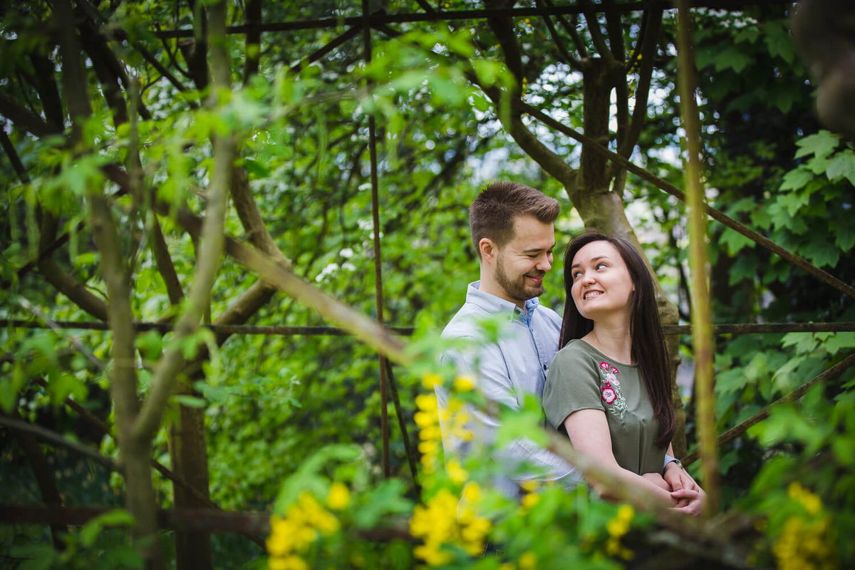 LucyLLoydphotographyEngagement (62 of 90)