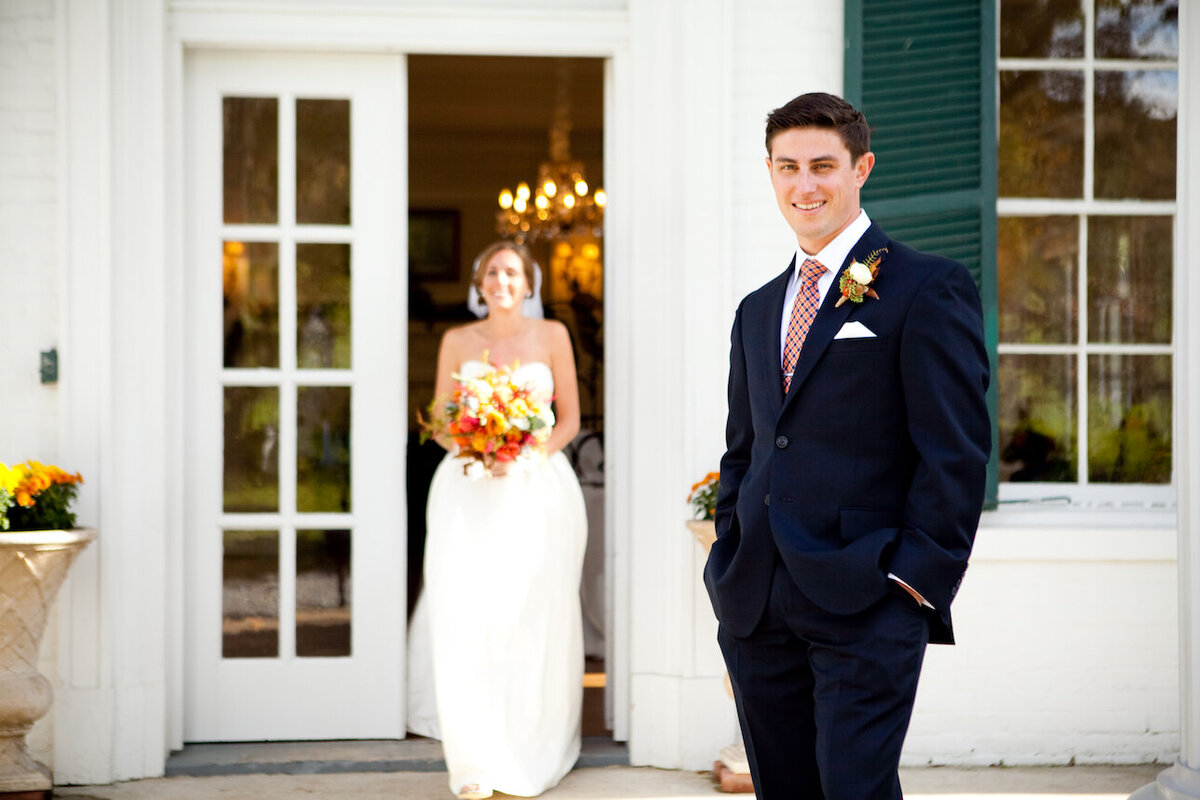 whitehall-estate-wedding-leesburg-va00011