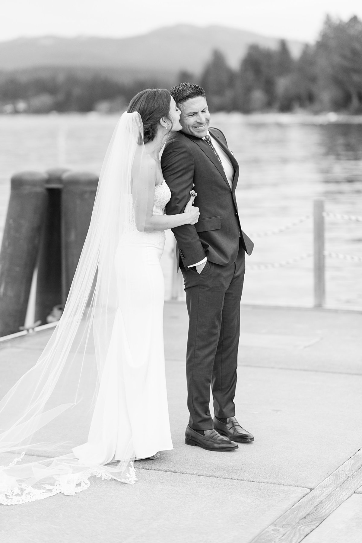 A lakeside shorelodge wedding in mccall-25
