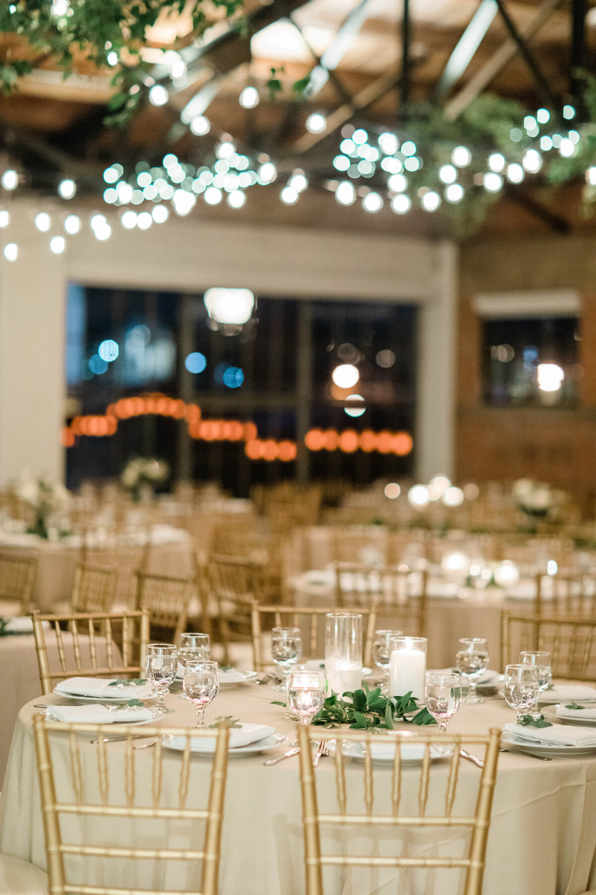 Dallas Wedding Planners and Coordinators Simply Elegant Group 00006