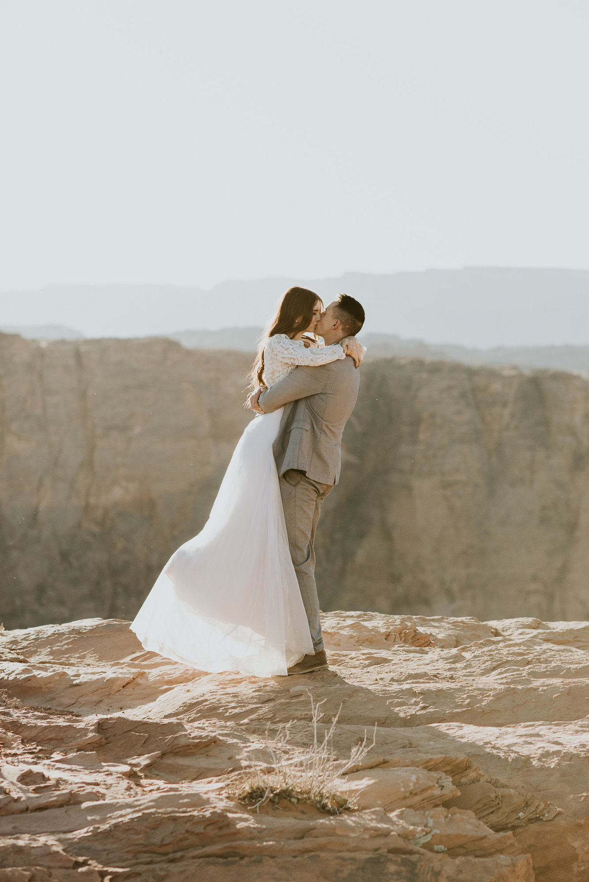 elopement-at-horeseshoe-bend-17