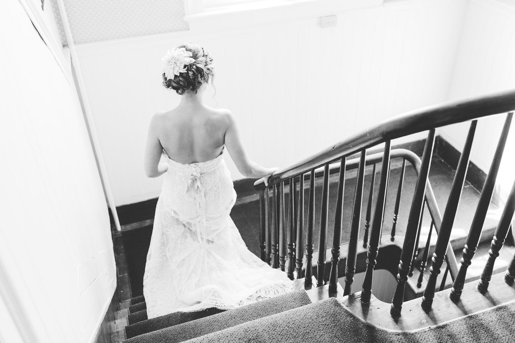 Monica-Relyea-Events-Alicia-King-Photography-Delamater-Inn-Beekman-Arms-Wedding-Rhinebeck-New-York-Hudson-Valley54