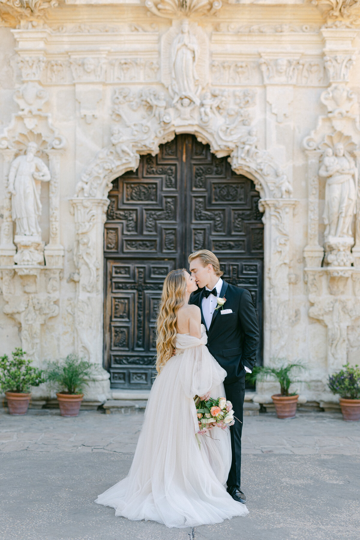 destinationwedding_sanantonio-62